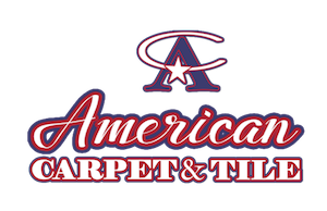 Carpet Flooring Harlingen, TX | Tile Flooring Harlingen, TX | Wood Flooring Harlingen, TX Logo